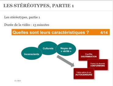 accessipro-capture1