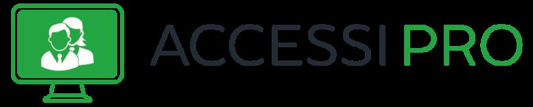 cned_accessi_-04