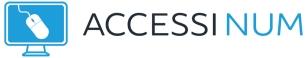 cned_accessi_num