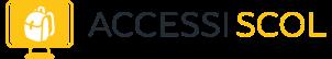 cned_accessi_scol