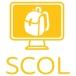 cned_accessi_scol_picto