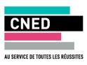CNED_Logo_2017_RGB_BaselineBD